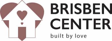 Brisben-center
