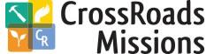 CrossRoads-Missions