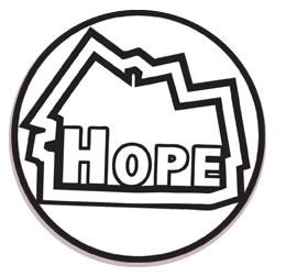 Help-Build-Hope