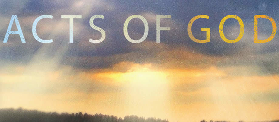 acts-of-god-graphic-website