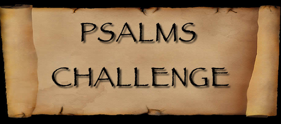 psalms-challenge-web
