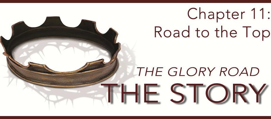 the-story-website-week11