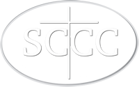 Stafford County Christian Church