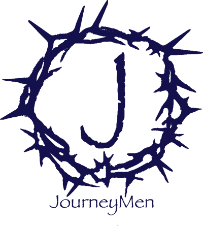 JourneyMen - Men's Group @ Stafford County Christian Church