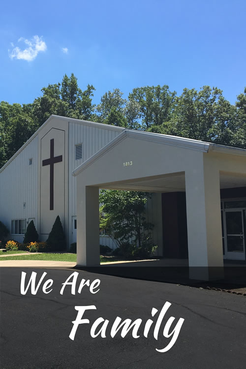 we-are-family-church-web