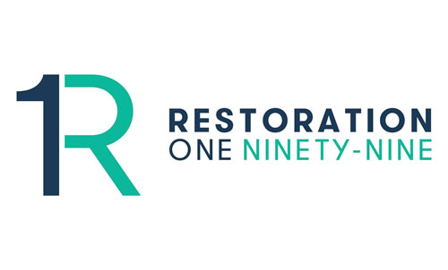 Restoration 1:99